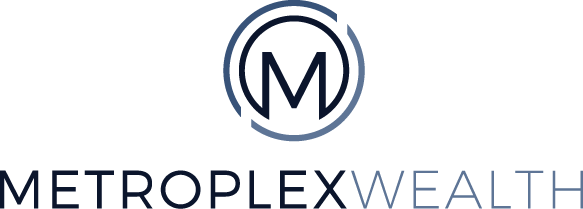 Metroplex Wealth, LLC